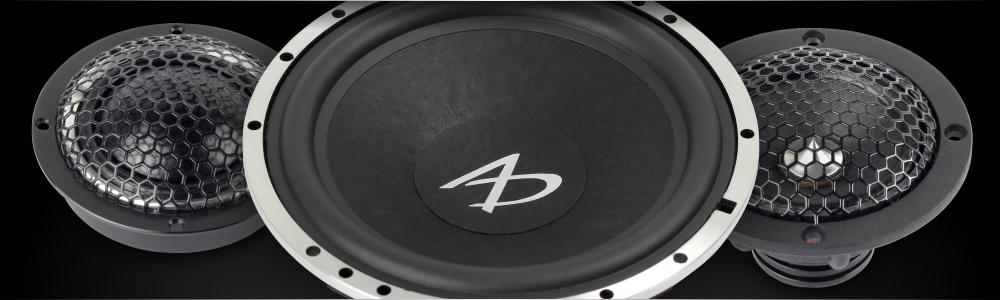 speakers_header_1